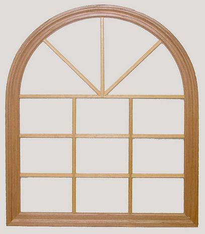 radius window grilles custom built radius window grilles available in
