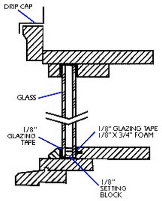 Aluminium Window Frame Detail as well Cripplewalls furthermore 263460646923130541 moreover Taylor 4 Nylon Garage Door Roller Hinge  p 51 likewise Interior Structural Cad Detail Library. on door framing details